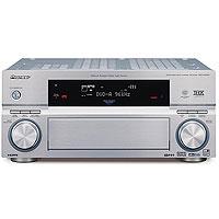 AV-ресивер Pioneer VSX-AX4