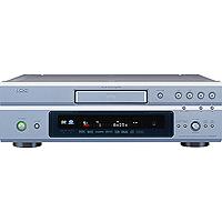 DVD проигрыватель Denon DVD-3910